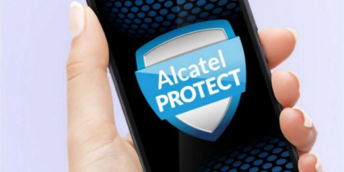 seguro de accidentes para celulares