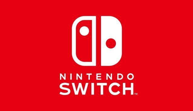 Así se ve el Nintendo NX y su nombre es Nintendo Switch
