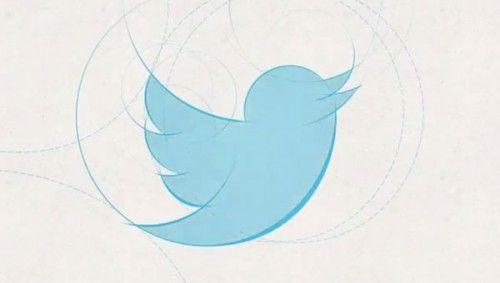 Twitter-Nuevo-Logo