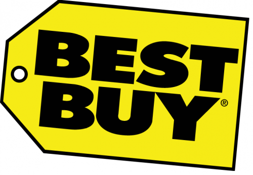 best buy buen fin
