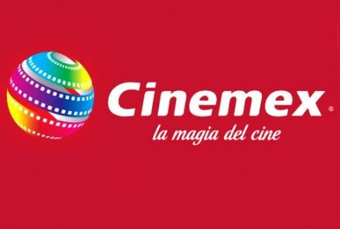 micuponero_CINEMEX_a681