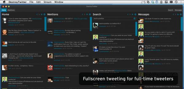 Captura de pantalla 2013-04-22 a la(s) 20.04.02