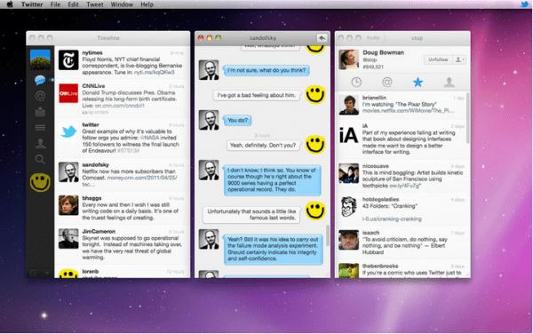 Captura de pantalla 2013-04-22 a la(s) 20.08.58