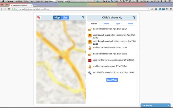 Captura de pantalla 2013-04-29 a la(s) 13.19.54