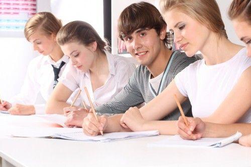aplicaciones muy útiles para estudiantes