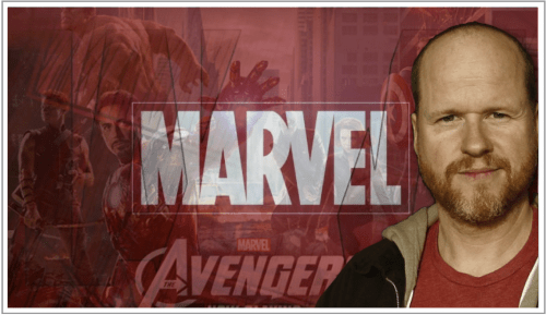 Joss Whedon confirma a Quicksilver y Scarlet Witch en The Avengers 2