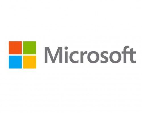 Microsoft invertirá un billón de dólares