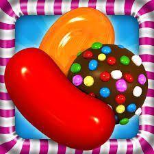 candy saga crush gratis