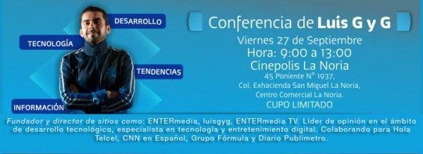 Invitacion Conferencia_ Redes Sociales.jpg