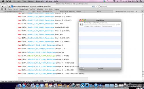 Screen shot 2013-10-07 at 1.01.51 PM