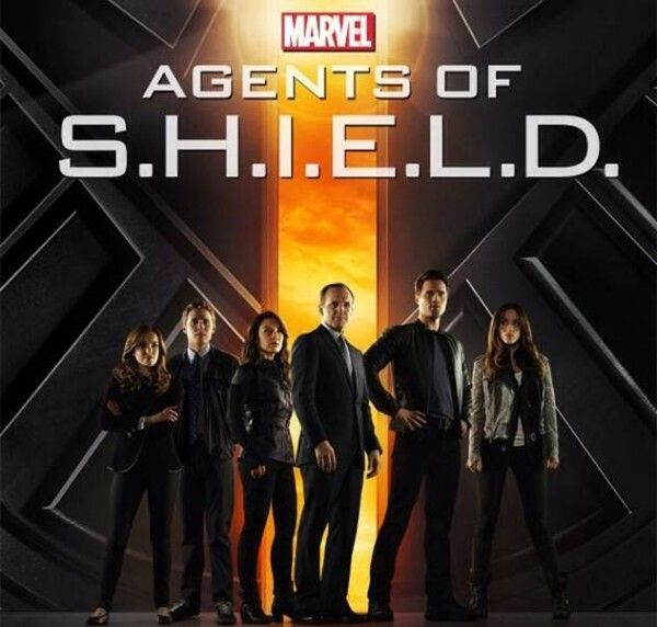 Agents-of-Shield-cast-pic