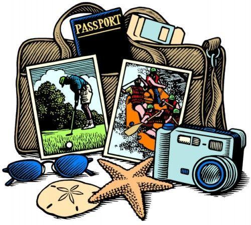 accesorios para viajeros