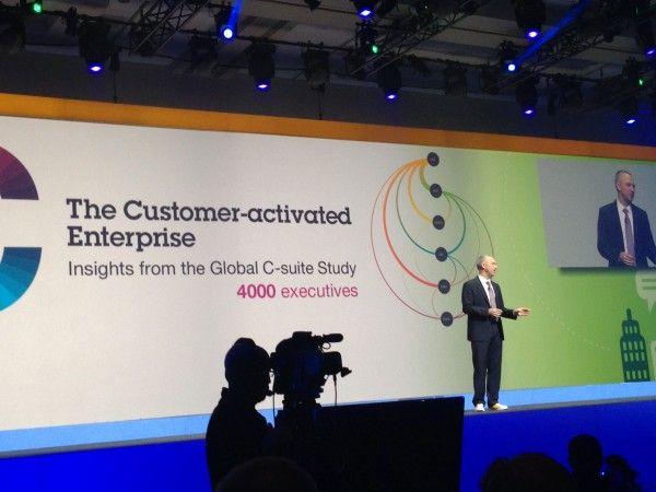IBM Connect 2014
