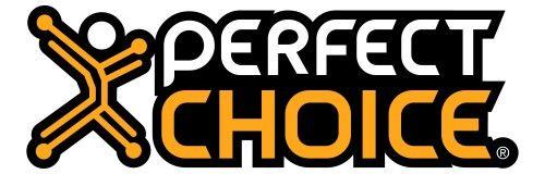 Logo-Perfect-Choice
