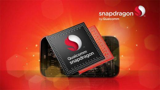 Qualcomm-Snapdragon-805-