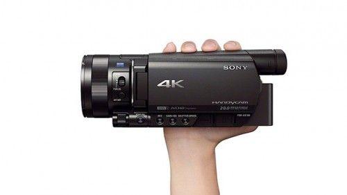 Sony4K