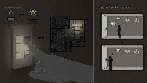 floor_plan_switch1