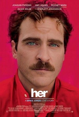 Her-poster1