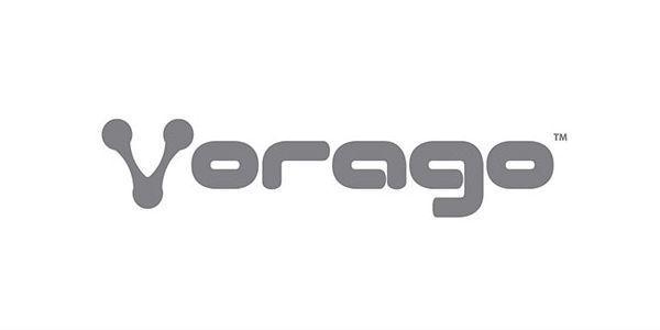 Vorago