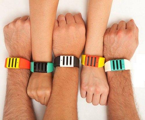 kapture-wristband-3