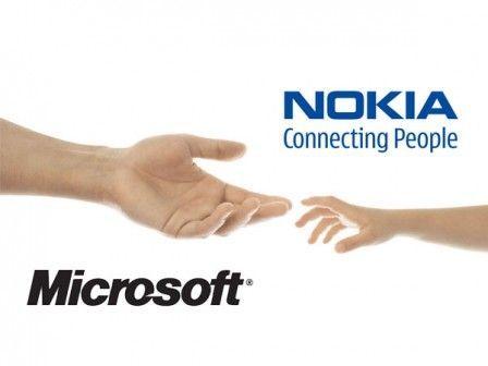 Nota-3157-microsoft_compra_nokia_habran_mejores_equipos_para_nosotras_pros_y_contras