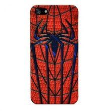 funda-pdp-marvel-spiderman-chest-para-iphone-5~4972096