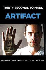 Artifact