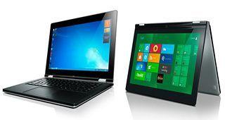 Lenovo_Idea_Pad_Yoga_un_h_brido_entre_ultrabook_y