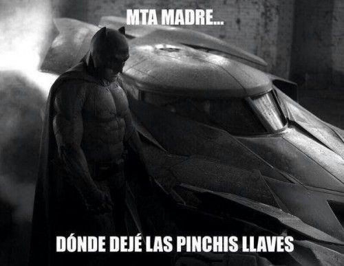 meme batman 4