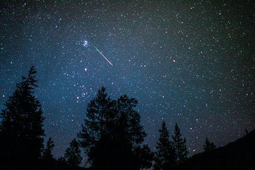 meteoro-lluvia