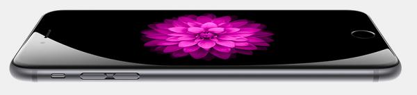 Precio del iPhone 6 Plus en México