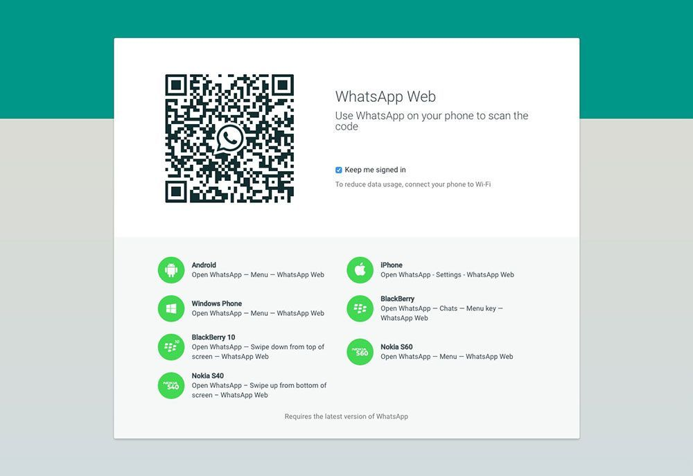 luisgyg_whatsapp_web_4