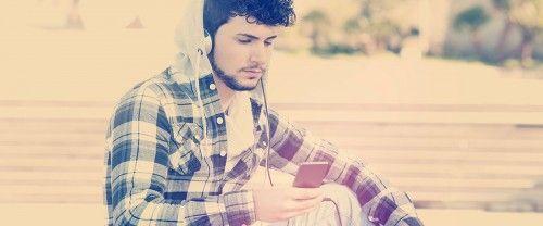 luisgyg_apps_para_escuchar_musica