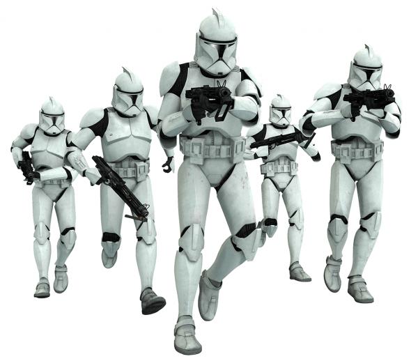 Clone_trooper_squad