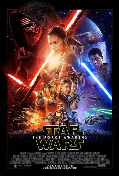 star wars. Películas de Star Wars orden, orden de las películas y series de star wars, en qué orden debo ver star wars en qué orden salieron las películas de star wars