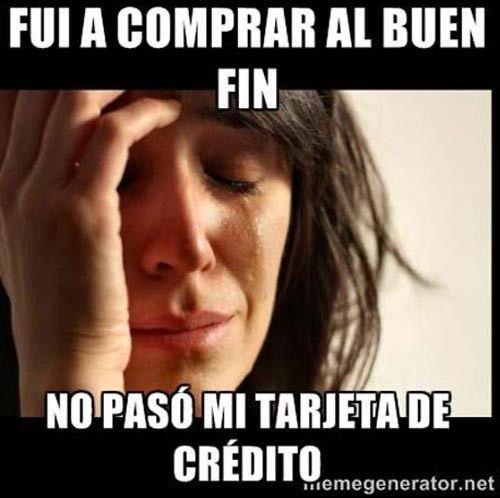 meme_buen_fin_3