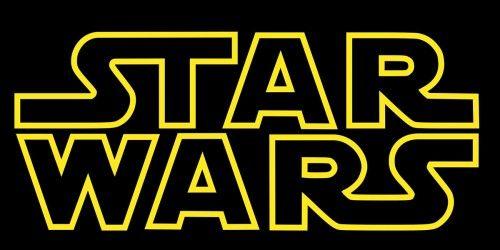 star wars - películas de star wars orden, orden de las películas y series de star wars, en qué orden debo ver star wars, en qué orden salieron las películas de star wars
