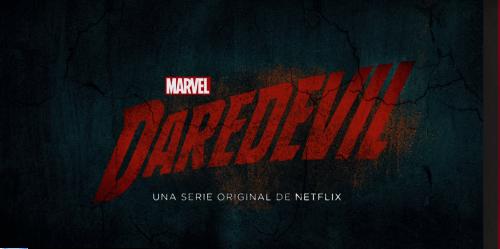 segunda temporada de Daredevil