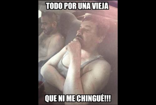 memes-conversacion-Chapo-Kate-Castillo_MILIMA20160113_0123_30