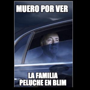 blim2-300x300