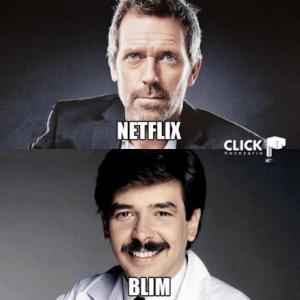 blim5-300x300