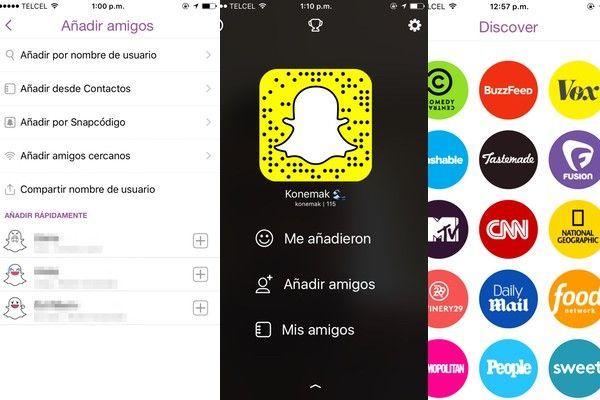 discover_amigos_snap