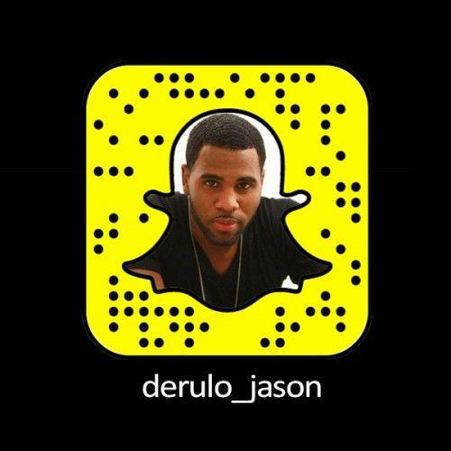 Jason-Derulo