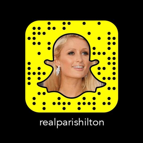 Paris_Hilton_Snapchat_