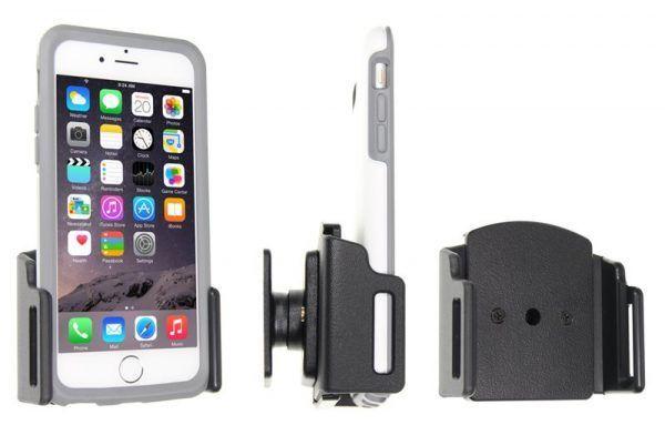 ProClip para iPhone SE