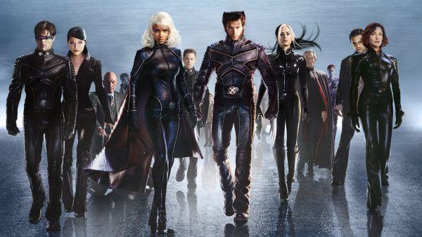X-Men-2-1920x1080