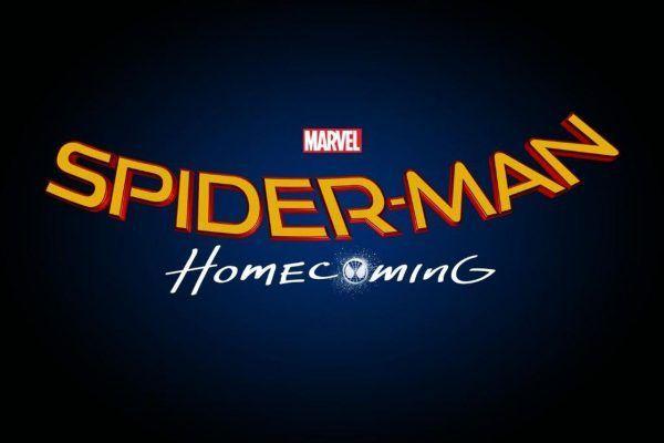 spider-man.0.0