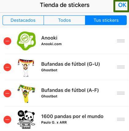 stickers-6