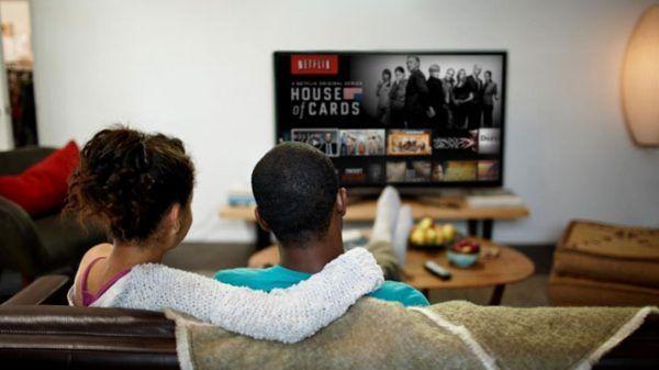 Netflix-File-Photo