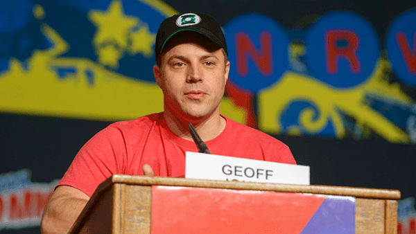dc-geoff-johns-hed-2015